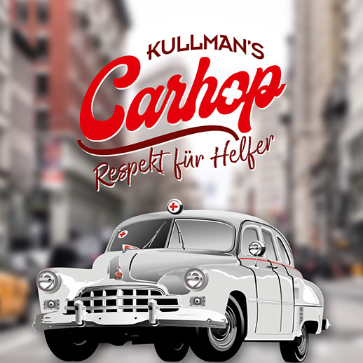 carhop respekt2