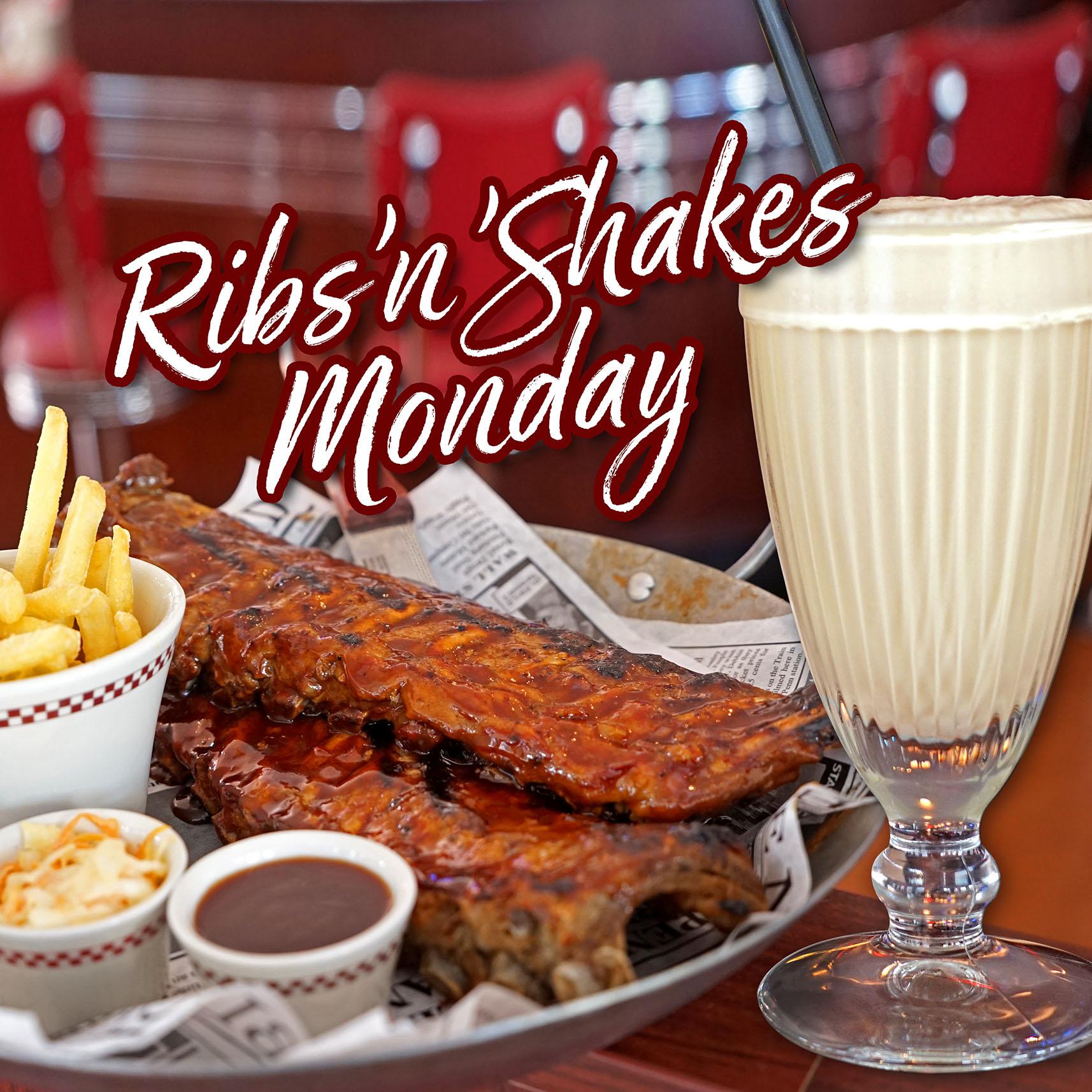 ribs-shakes